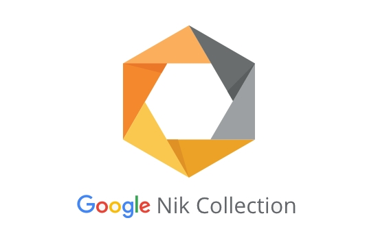Google Nik Collection